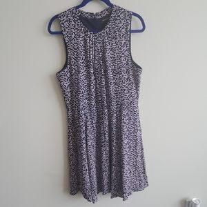 NWT Banana Republic Factory Dress